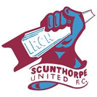 www.scunthorpe-united.co.uk