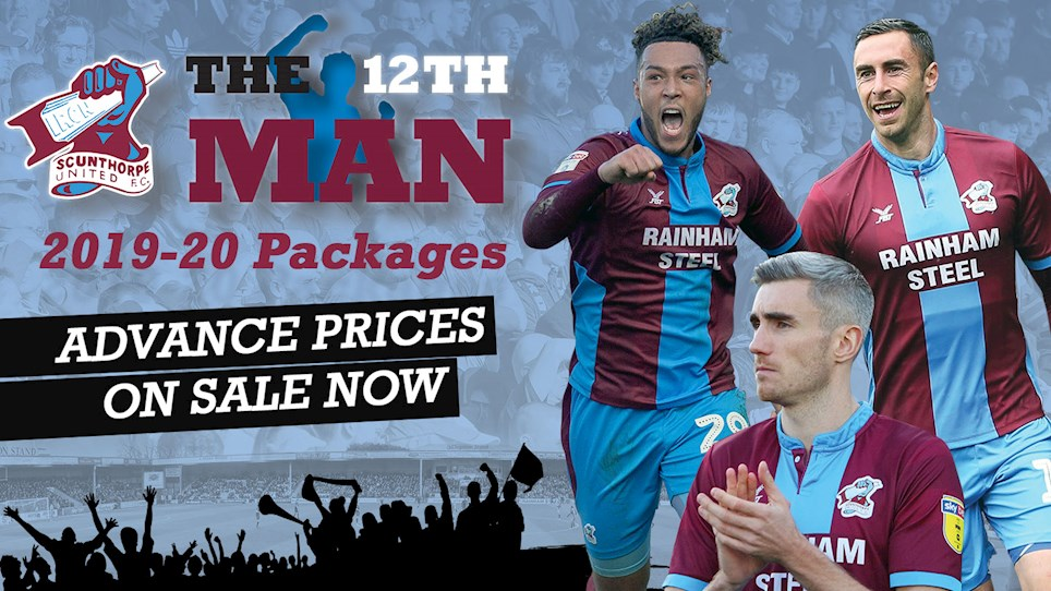 78e3a118b7d On sale now - 12th Man packages available at advance prices until May 31st