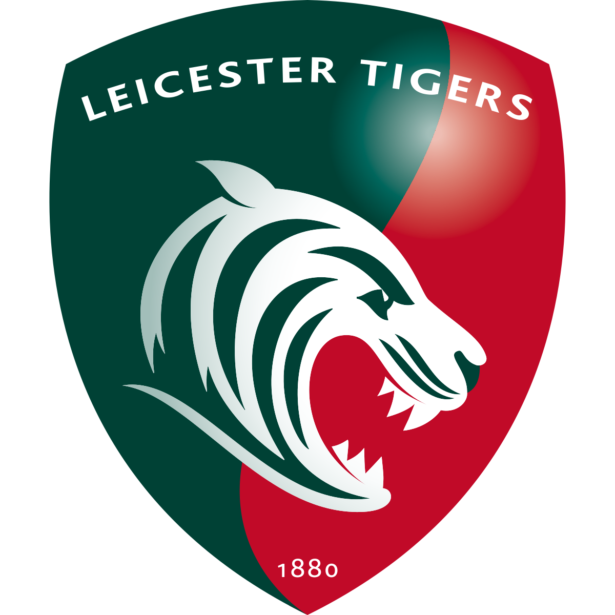 Leicester_Tigers_logo.png