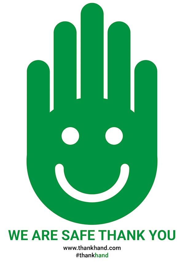 GREEN HAND SIGN WITH WORDS 02.jpg