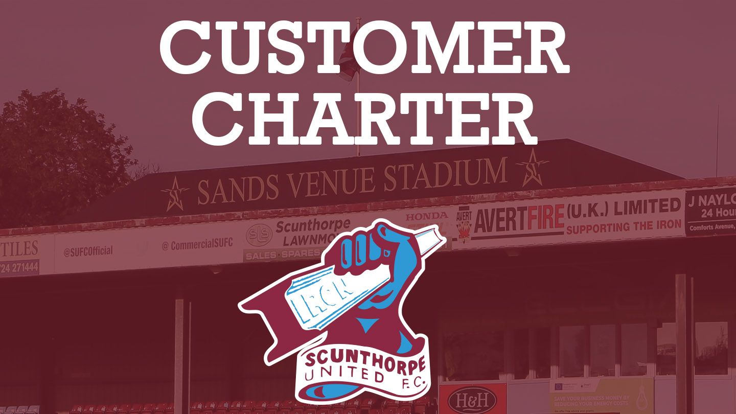CustomerCharter1.jpg
