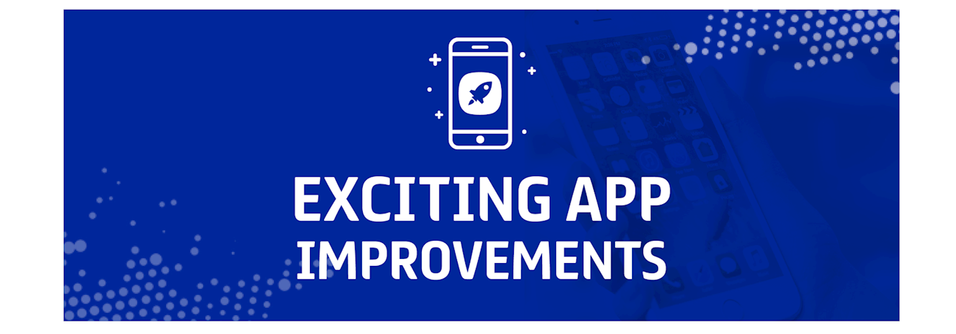 Appimprovements.png