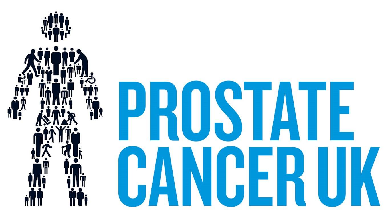 uk prostate