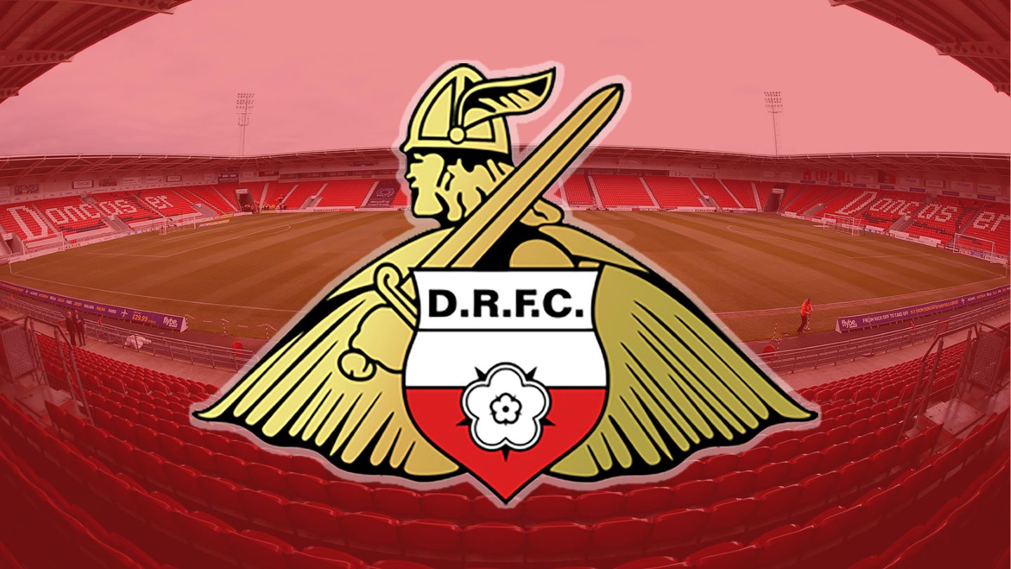 league one 2017-18  doncaster rovers - news