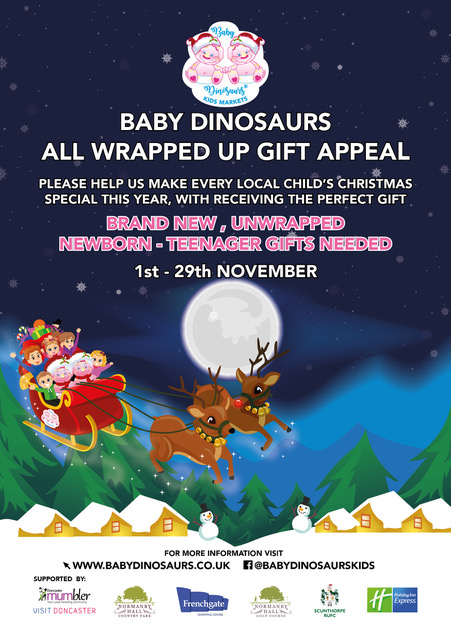 Toy Appeal Poster.jpg