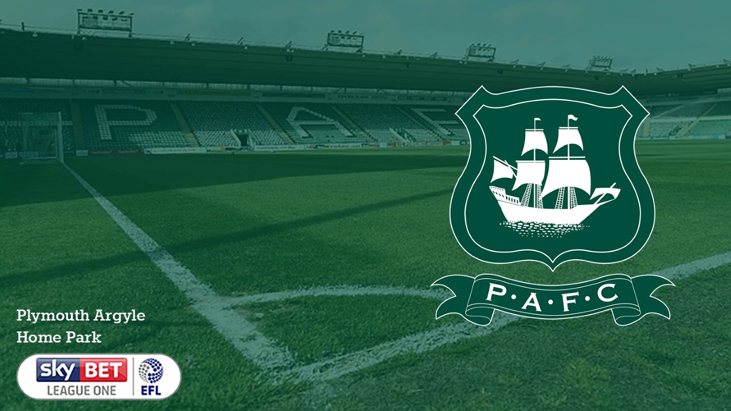 New To League One Plymouth Argyle News Scunthorpe United
