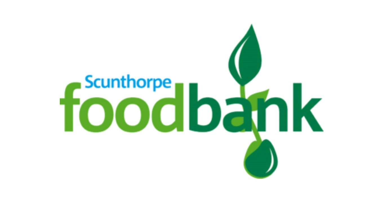 Scunthorpe Foodbank News Scunthorpe United