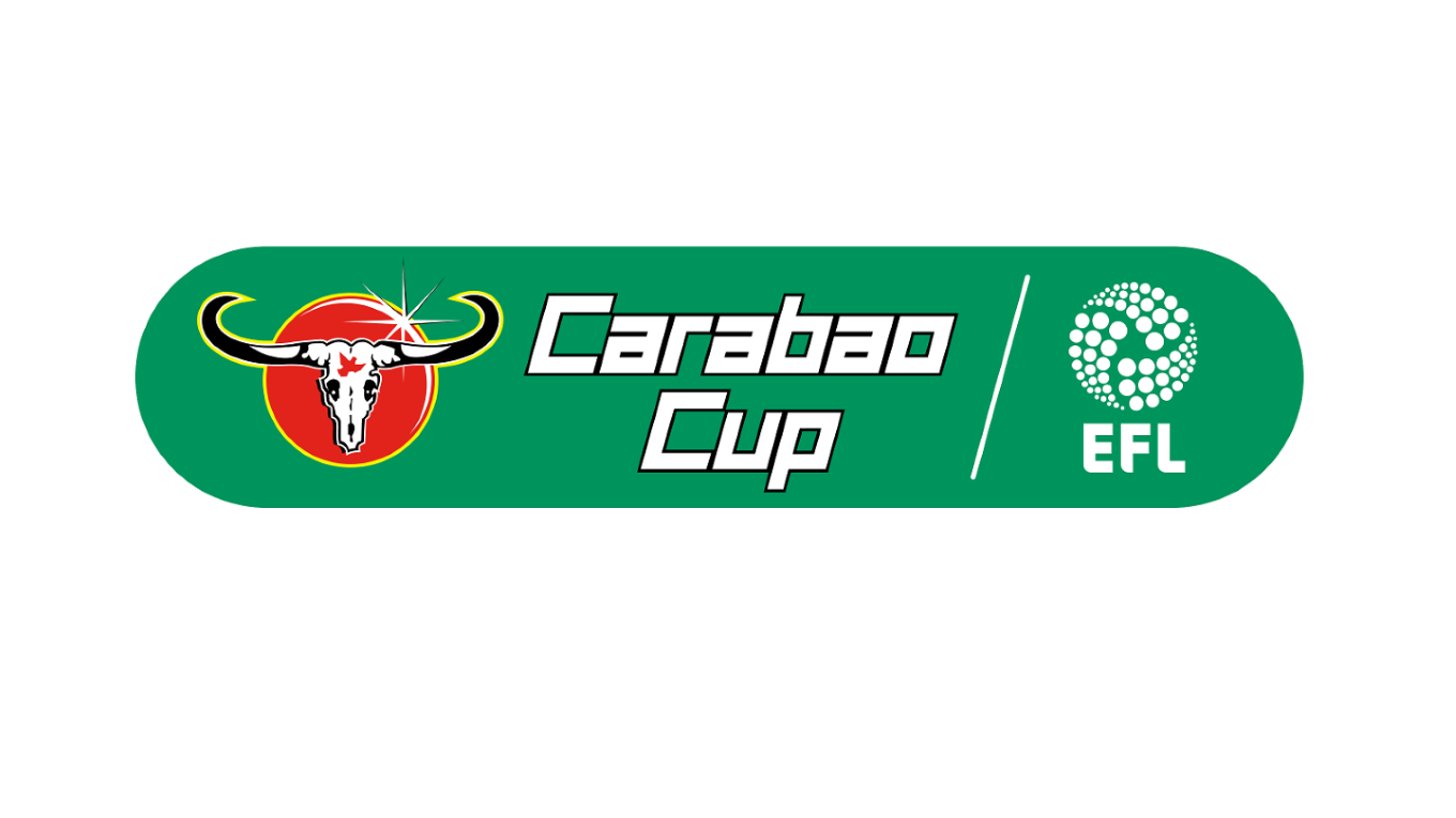 Carabao Cup - Round One draw