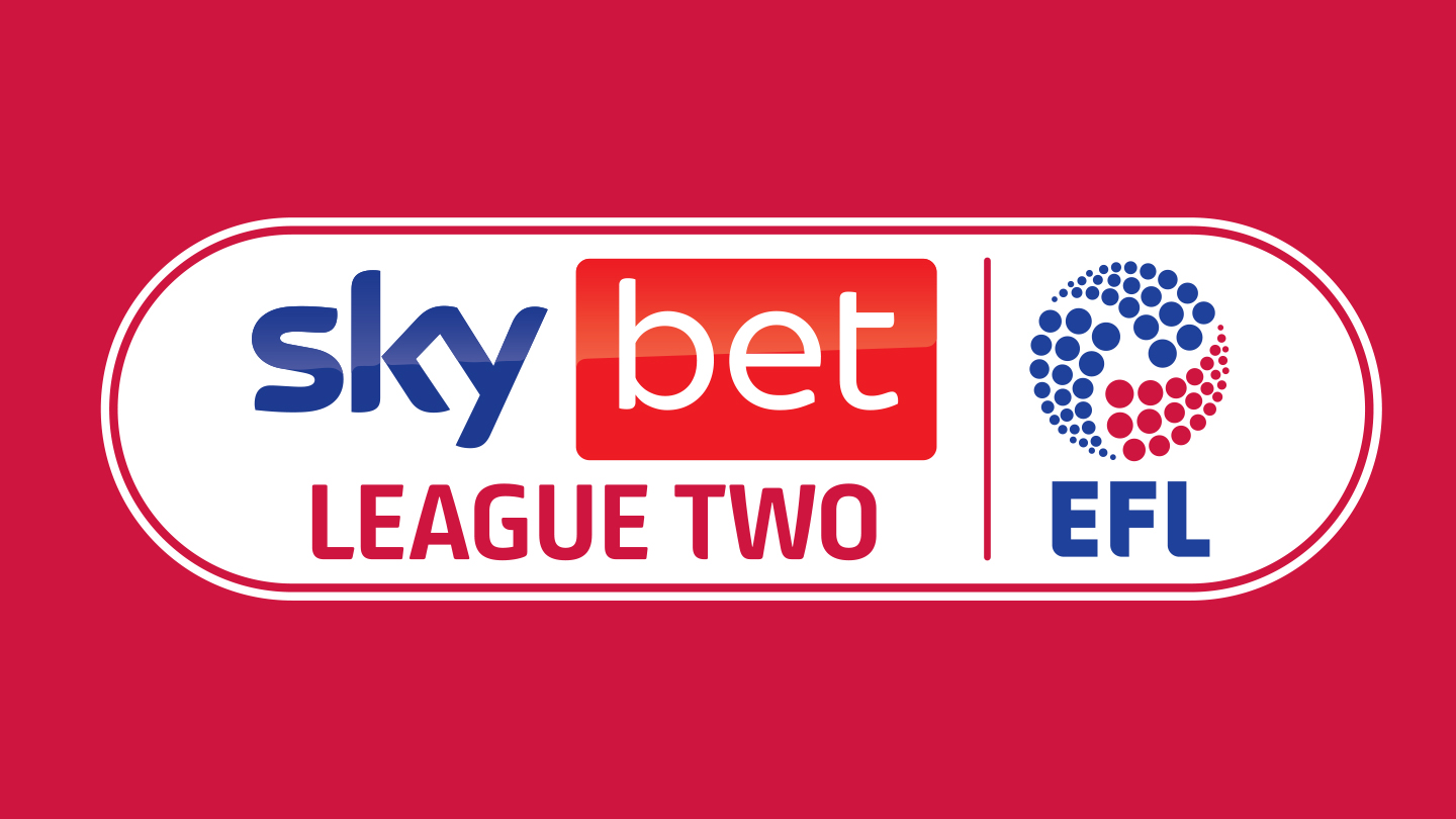 Two more of Walsall's upcoming Sky Bet League Two outings have had their kick-off times changed.