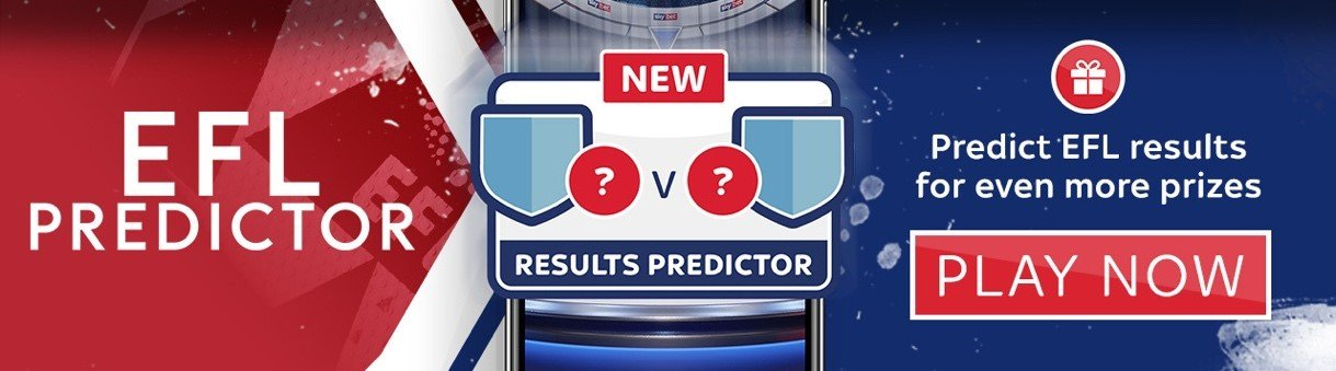 1. EFL Predictor Image.jpg