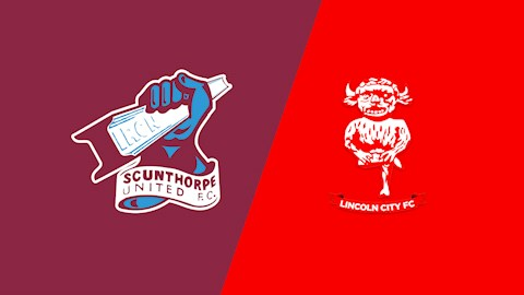 28-07-18: The Iron v Lincoln City