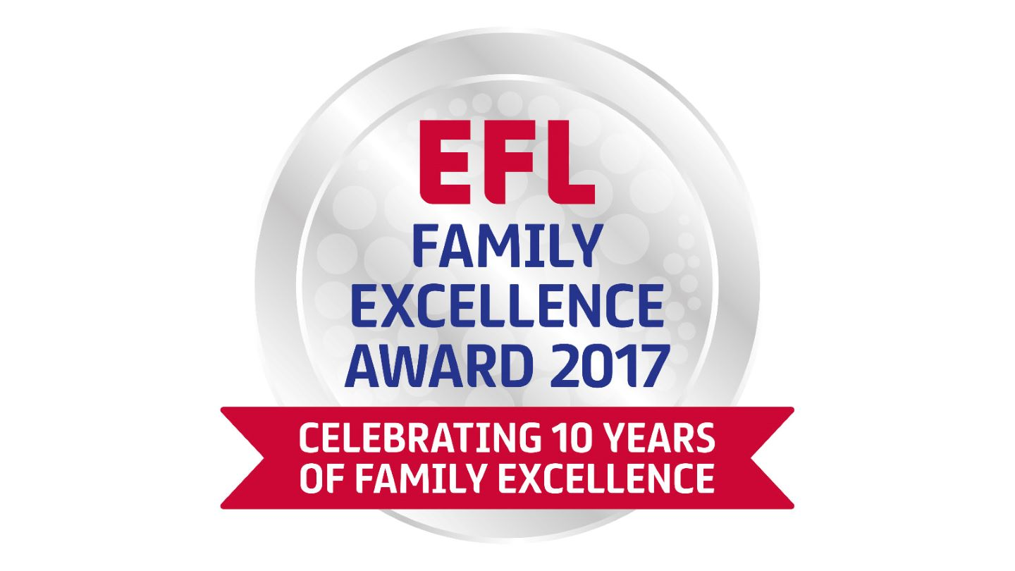 EFL Family Excellence