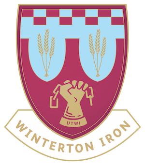 Winterton Iron